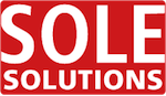 Sole Solutions AS